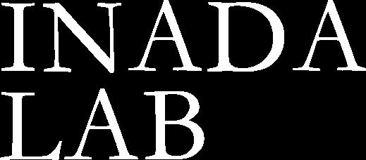 東北大学薬学研究科遺伝子制御薬学分野